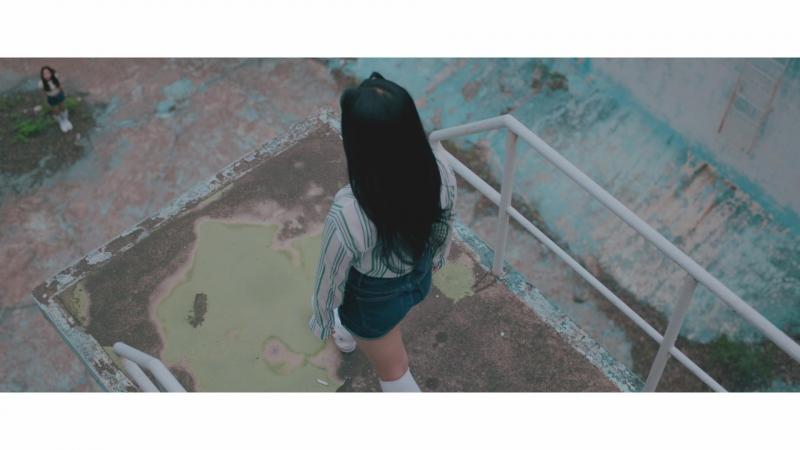[2018-08-20] 이달의 소녀 (LООΠΔ) - Hi High