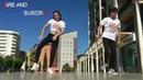 Alan Walker Faded Vs Alone Remix Shuffle Dance Music Video Electro House