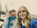 Татьяна Афанасьева фото #42