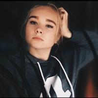 Софья Трусова фото