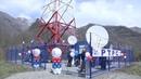 Радиотелевизионный передающий центр КЧР начал вещание второго цифрового мультиплекса