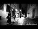 Ilya Malyuev feat. Var Vara - Radio Towers (Original Mix)