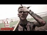 Machine Gun Kelly Rap Devil (Eminem-Diss) (Паблик