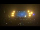 Приглашение на концерт Маргарита Суханкина