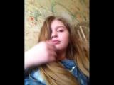 фанфики про Катю Адушкину и Никиту Златоуста Live