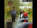 Legioner√ - Вот это жесть 😆.