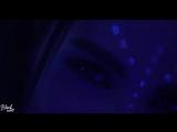 Dabro - Мне глаза её нравятся