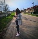 Христина Близнюк фото #26