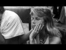 Paul McCartney Wings - Mrs Vandebilt