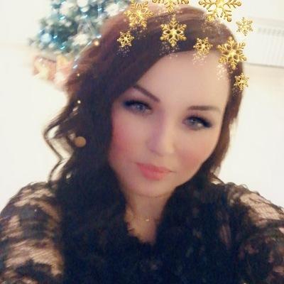 Ирина Никитина-Захарова