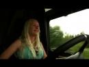 Modern Talking_s style 80s. F.R.Dаvid - Piсk uр рhоne. Magic Girl Ewa driver Everything race mix