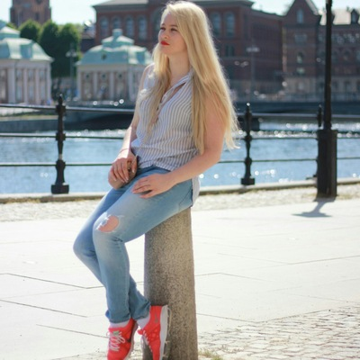 Эльвира Богданова