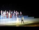 Щелкунчик балет 6.04.2018