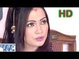 Jabse Bhayili Mahtarain जबसे भइली महटाराईन - Pawan Singh - Lolly Pop Lageli - Bhojpuri Hit Songs HD