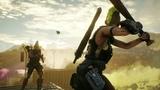 RAGE 2 Trailer E3 2018 PlayStation 4,Xbox One,Microsoft Windows