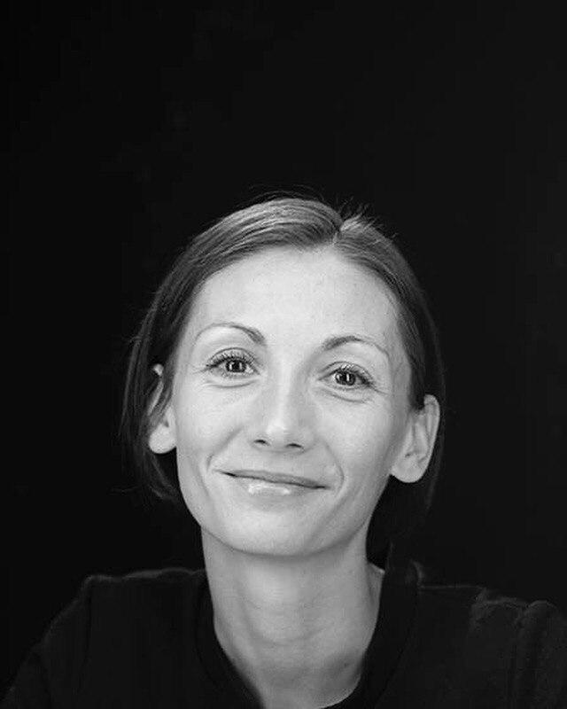 Афиша Краснодар Анна Озерская, 15-17 июня в Краснодаре