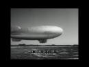 LAKEHURST U.S. NAVAL AIR FORCE STATION NEW JERSEY AIRSHIPS BLIMPS 33884