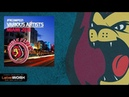 EffeRush - Klink (Original Mix)