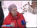 Перед началом капремонта жильцов одного из домов Ярославля попросили покинуть квартиры