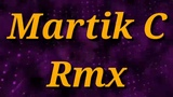 DeeJay Barneo feat. Electra Vs. Snap Горько (Martik C Rmx)