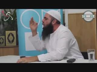 [v-s.mobi]Мухаммад Хоблос-Аллах не нуждается в вас.mp4