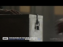 Рождение мафии. Чикаго The Making of t ЛостФилм) (720p).mp4