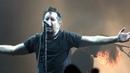 180811 Nine Inch Nails 인천펜타포트 락 페스티벌 2018 Incheon Pentaport Rock Festival @송도 달빛축제공원