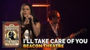 Joe Bonamassa Beth Hart Official - I'll Take Care of You Live at the Beacon Theatre New York