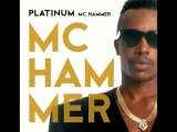RAP от MC Hammer - Can't Touch This