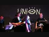 Arina Faul UNION bar (710)