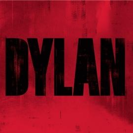 Bob Dylan альбом Dylan