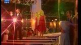 Oscar Benton - I Believe In Love