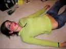 девки пьяные исполняют