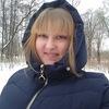Katya Leonidova