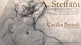 A. Steffani - Arias by Cecilia Bartoli - Mezzo-Soprano