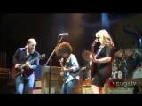 Tedeschi Trucks Band - Statesboro Blues