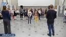 Актёрский мастер-класс для участников проекта «Поколение-М»
