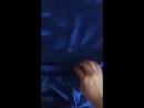 Видеоотчет Ночная пижама ☺️