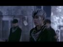 V-s.mobiЕще один корейский клип, круто,очень даже! Милые парни