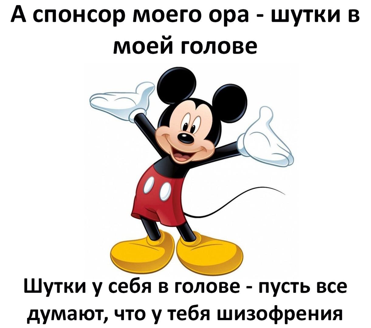 P_PUuPObkys.jpg