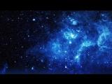 Bioenergy Music - Успокаивающая композиция для йоги, медитации, релаксации. Музыка 432 Гц