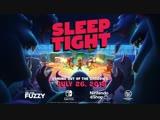 Sleep Tight Release - Трейлер (Nintendo Switch)