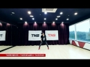 [창원TNS] NCT U-일곱 번째 감각(The 7th Sense)_안무(Dance Cover)