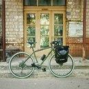 Макс Дунаевский фото #2