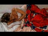 Willie Nelson Alison Krauss ~ No Mas Amor