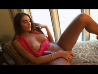 August Ames (Masturbation)ex Porno Beautiful girl Fuck Anal Erotica Hardcore MILF Runetki BongaCams Jasmin Рунетки Вебка runetki
