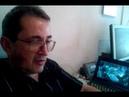18 В Самаре порезали двух женщин средь бела дня Вячеслав Осиевский