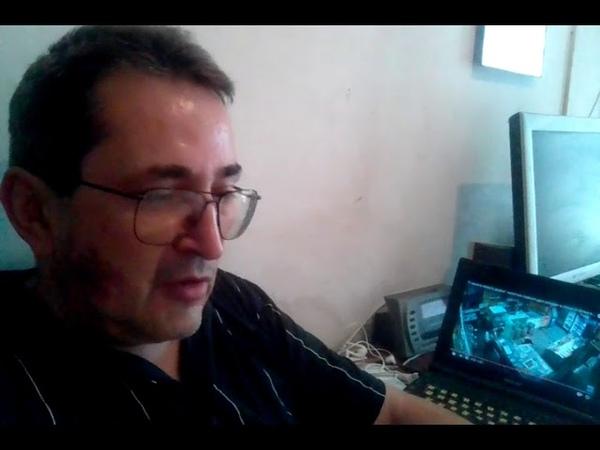 (18) В Самаре порезали двух женщин средь бела дня. Вячеслав Осиевский