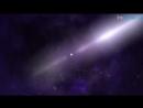 Пульсар. Межзвездный маяк