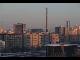 Башня прощай (fight club ver.)